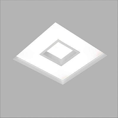 Embutido no Frame Cherry 29 cm - Usina Design 30500-30