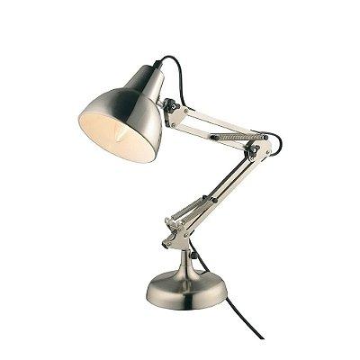 Luminária de mesa LM1060-AE Newline Imports