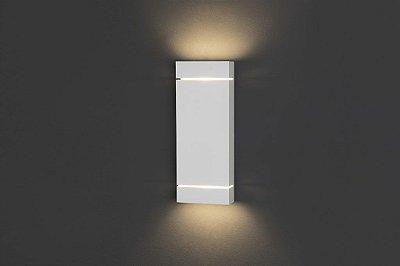 Arandela Málaga - Acend Iluminações