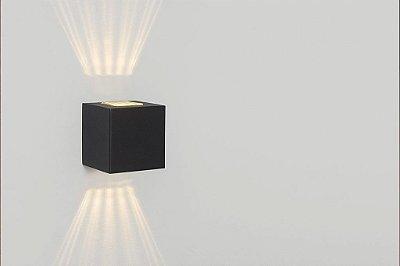Arandela Liz - Acend Iluminações