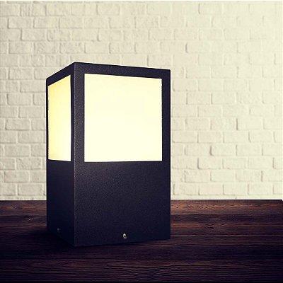 Balizador Menara - Acend Iluminações