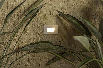Balizador Pavo - Acend Iluminações