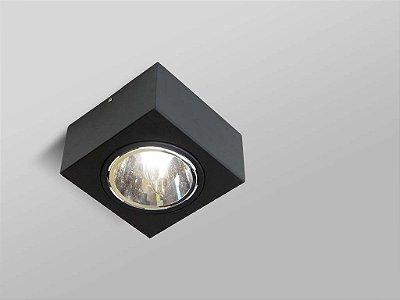 Plafon Florence  -  Acend Iluminações