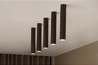 Plafon Bela  -  Acend Iluminações