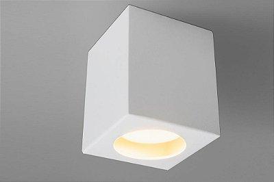 Plafon Orus  -  Acend Iluminações