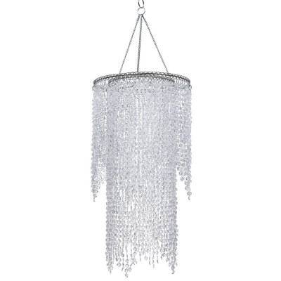 Lustres DIAMOND (AM138LQ) - Pier Iluminação