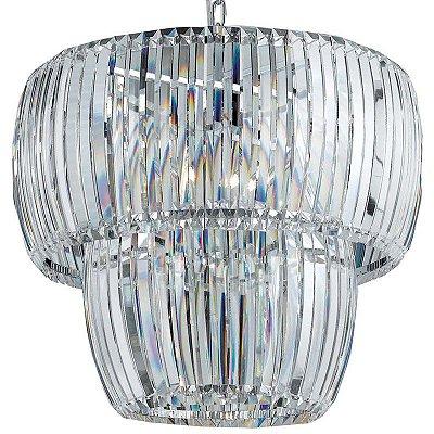 Pendente Blink (5792/60) - Pier Iluminação