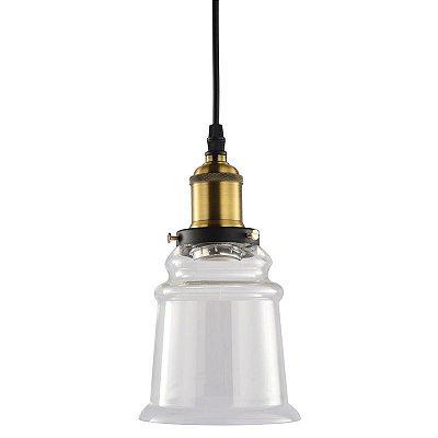 Pendente Elegance (P163037) - Pier Iluminação