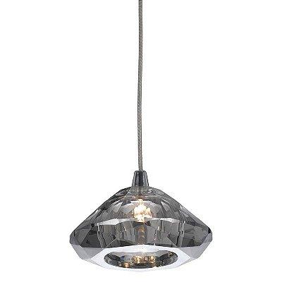 Pendente HYPNOTIC (P8292BK) - Pier Iluminação