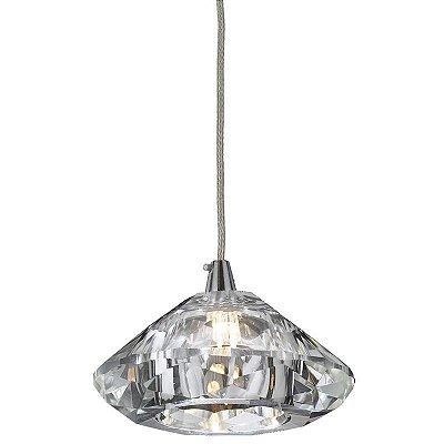 Pendente HYPNOTIC (P8292CL) - Pier Iluminação