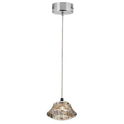 Pendente HYPNOTIC (P8292COG) - Pier Iluminação