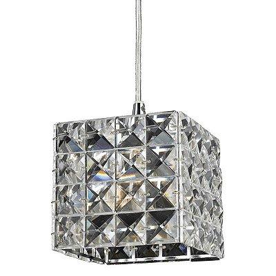 Pendente LITTLE STAR (P9364PP) - Pier Iluminação