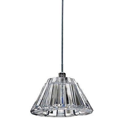 Pendente LOUI (P5799TR) - Pier Iluminação