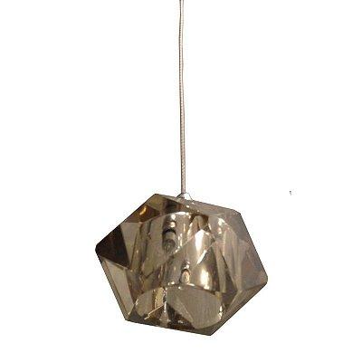 Pendente SAGE (P8293COG) - Pier Iluminação