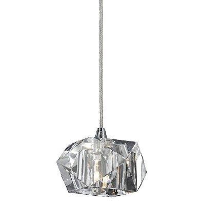 Pendente SAGE (P8293TR) - Pier Iluminação