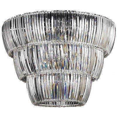 Plafon Brially (5792/110) - Pier Iluminação