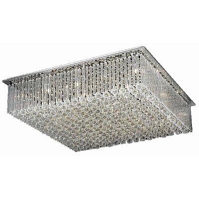 Plafon MAJISTIC (C3112/100) - Pier Iluminação