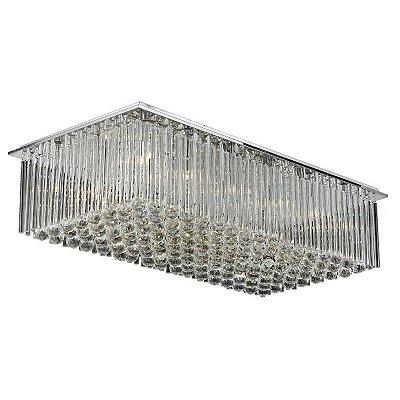 Plafon MAJISTIC (C3112/R) - Pier Iluminação