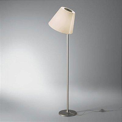 Coluna Melampo Floor ARTPL30 - Dimlux Iluminação