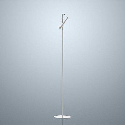 Coluna Magneto Floor FO21021 -  Dimlux Iluminação