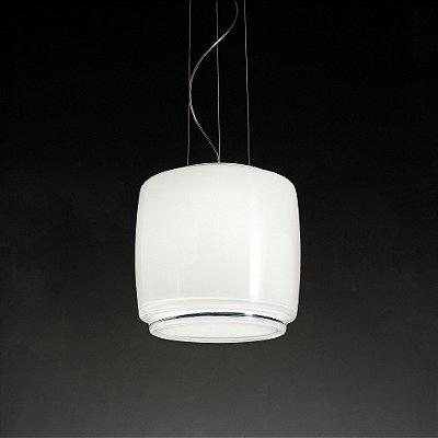 Pendente Bot 35 - Dimlux Iluminação