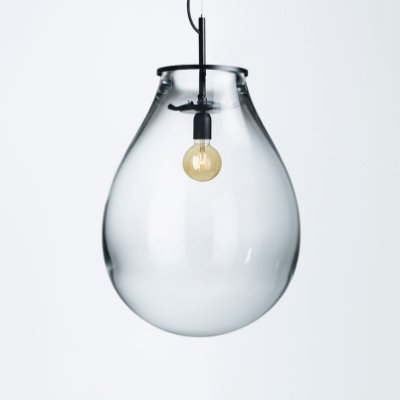 Pendente TIM 01 -  Dimlux Iluminação