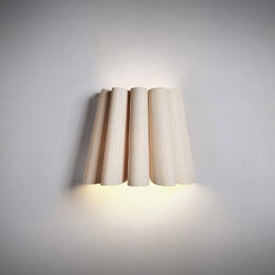 Arandela Renata - Dimlux Iluminação