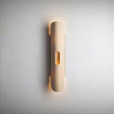 Arandela Lupe - Dimlux Iluminação