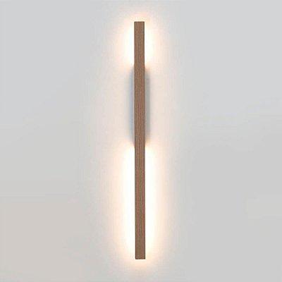 ARANDELA FIT LED 16W 4000K New Line 655LED4MD
