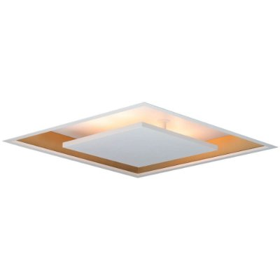 EMBUTIDO NEW PICTURE LED 25,2W  4000K - New Line 542LED4
