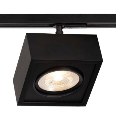 PLAFON BOX LED 12W 3000K 900LM  -  New Line 563AP