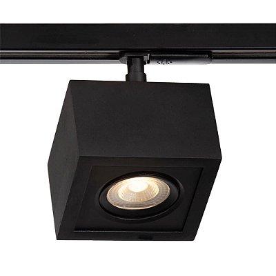PLAFON BOX LED 5W 3000K 375LM  -  New Line 561AP