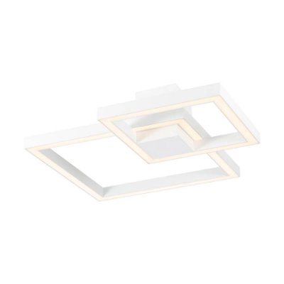 PLAFON FIT LED 58,8 4000K -  New Line 701LED4