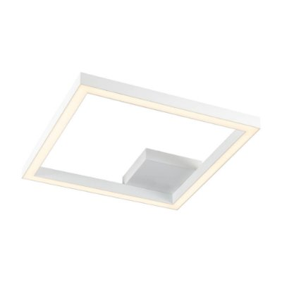 PLAFON FIT LED 33,6W 4000K -  New Line 691LED4