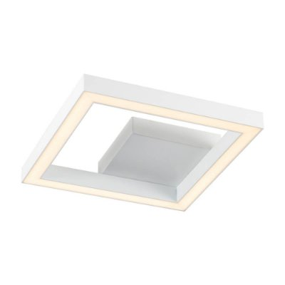 PLAFON FIT LED 25,2W 3000K - New Line 690LED3