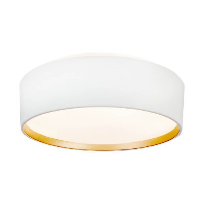 PLAFON CIRCLE 8 CFL 23W DIAMETRO - New Line SN10153