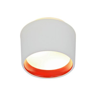 PLAFON CIRCLE 2 CFL 11W DIAMETRO - New Line SN10150
