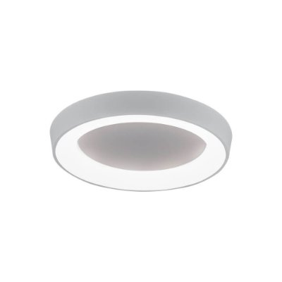 PLAFON APOLLO 33,6W 4000K - New Line 582LED4