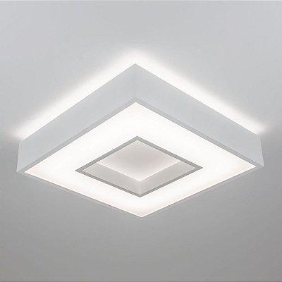 PLAFON NEW CHESS LED 33,6W 4000K - New Line 512LED4