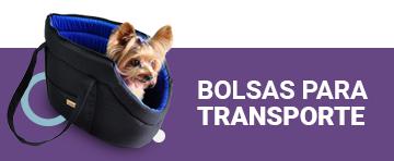 Bolsas Transporte