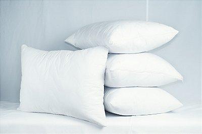 Travesseiro Aromático Multiervas