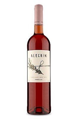 Vinho Rose Alecrim Alentejo 750mL