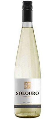 Vinho Verde Solouro DOC 750mL