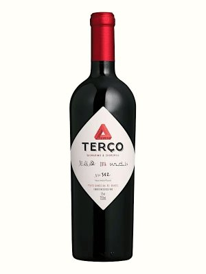 Vinho Tinto Valmarino Terço750mL