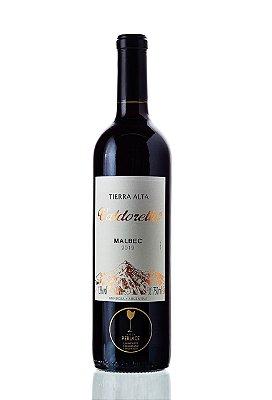 Vinho Tinto Malbec Tierra Alta 750ML