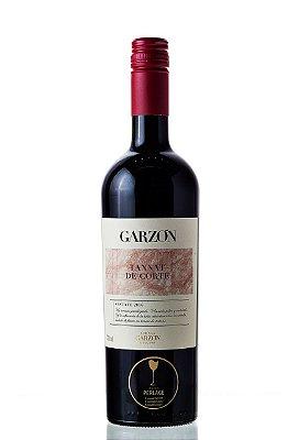 Vinho Tinto Garzon Tannat De Corte Estate 2016 750mL