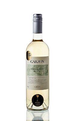 Vinho Branco Garzón Estate Sauvignon Blanc 750mL