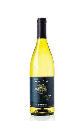 Vinho Branco Frondoso Sauvignon Blanc 750mL