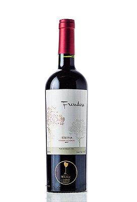 Vinho Frondoso Cabernet Sauvignon Reserva 750mL