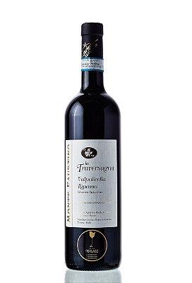 Vinho Tinto Valpolicella Monte Faustino Clássico Superiore DOC Ripasso 750ml